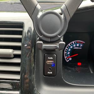 ハイエースバン TRH200V のカスタム事例画像 まぁさんの2020年09月20日13:24の投稿