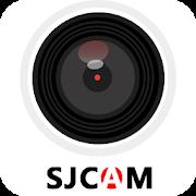 SJCAM Zone