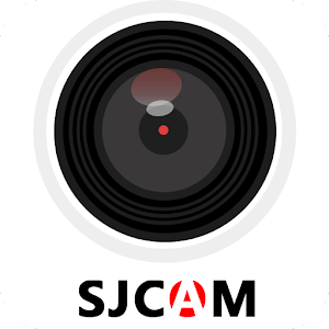 SJCAM Zone download