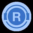 Radioid – Free MP3 Music Radio