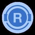 Radioid - SF Bay Area radio icon