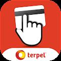 App PagoClick Terpel apk for kindle fire