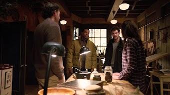 Season 3, Episode 16