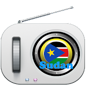 Sudan Radio (Music & News)