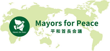 Mayors for Peace Logo.jpg