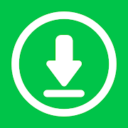 Pixel - Status Saver & Junk Cleaner for WhatsApp