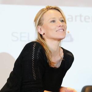 Marion Moreau