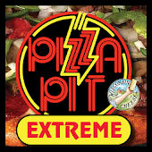 Pizza Pit Extreme Madison West Online Ordering