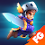 Nonstop Knight - Idle RPG file APK for Gaming PC/PS3/PS4 Smart TV