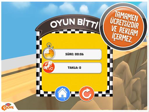 TRT Yaru0131u015fu00e7u0131  screenshots 10