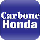 Carbone Honda Referrals