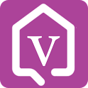 HomeVisits icon
