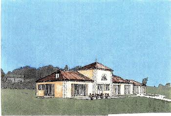 terrain à Eymet (24)