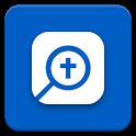 Biblia! icon