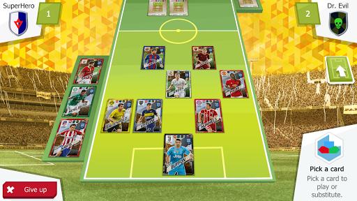 Panini FIFA 365 AdrenalynXLu2122 3.0.3 screenshots 4