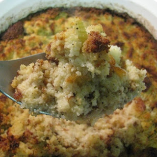 Cornbread Dressing Recipes.