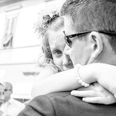Wedding photographer Gaetano Mendola (mendola). Photo of 27.06.2014