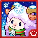 Tiny Farm: Season3 icon