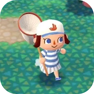 Tips Animal Crossing Pocket Camp For Learn