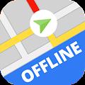 Offline Maps & Navigation download