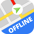 Offline Map.. file APK for Gaming PC/PS3/PS4 Smart TV