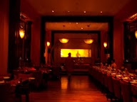 Nawab Saheb, Renaissance Hotel photo 62