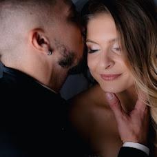 Wedding photographer Evgeniy Zavgorodniy (Zavgorodniycom). Photo of 25.01.2018
