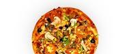 Pizza Square photo 1