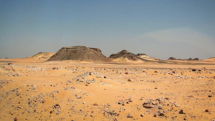 Deserto egizio di Nemesys61