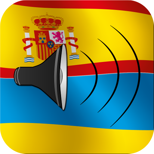 Spanish / Ukrainian Phrasebook