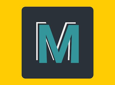 Material Markdown