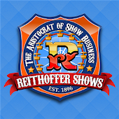 Reithoffer Shows Rides & Fun