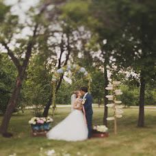 Wedding photographer Elena Moskaleva (lemonless). Photo of 08.06.2014
