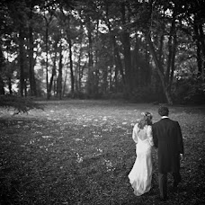 Photographe de mariage Jerome Grognet (grognet). Photo du 30.09.2015