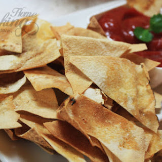 Pita Bread Appetizers Recipes.