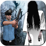 Horror House Scary Murder Case Game