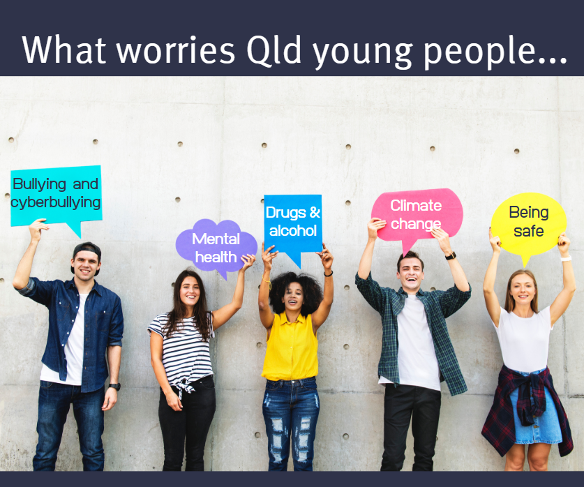 New Community Partnerships Target Youth Anti-Social Behaviour
