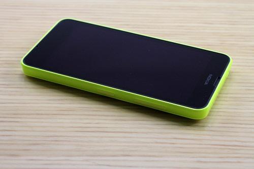 06_yellow.jpg