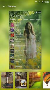 Audio Beats – Mp3 Music Player, Free Music Player Premium v3.5 build 323 Cracked APK 3