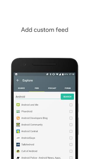 玩免費新聞APP|下載TechCrunch News Reader app不用錢|硬是要APP