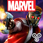 Guardians of the Galaxy TTG icon
