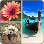 Photo Collage Editor 2.0.30