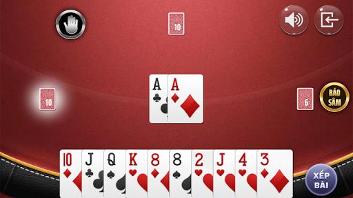 Sam Loc Offline android2mod screenshots 5