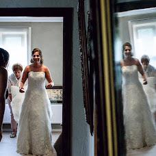 Wedding photographer Sven Soetens (soetens). Photo of 14.02.2018