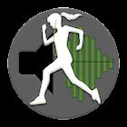 Tempo Player icon