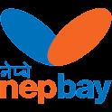 NepBay - Pocket Ma Pasal icon