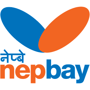 Image result for nep bay