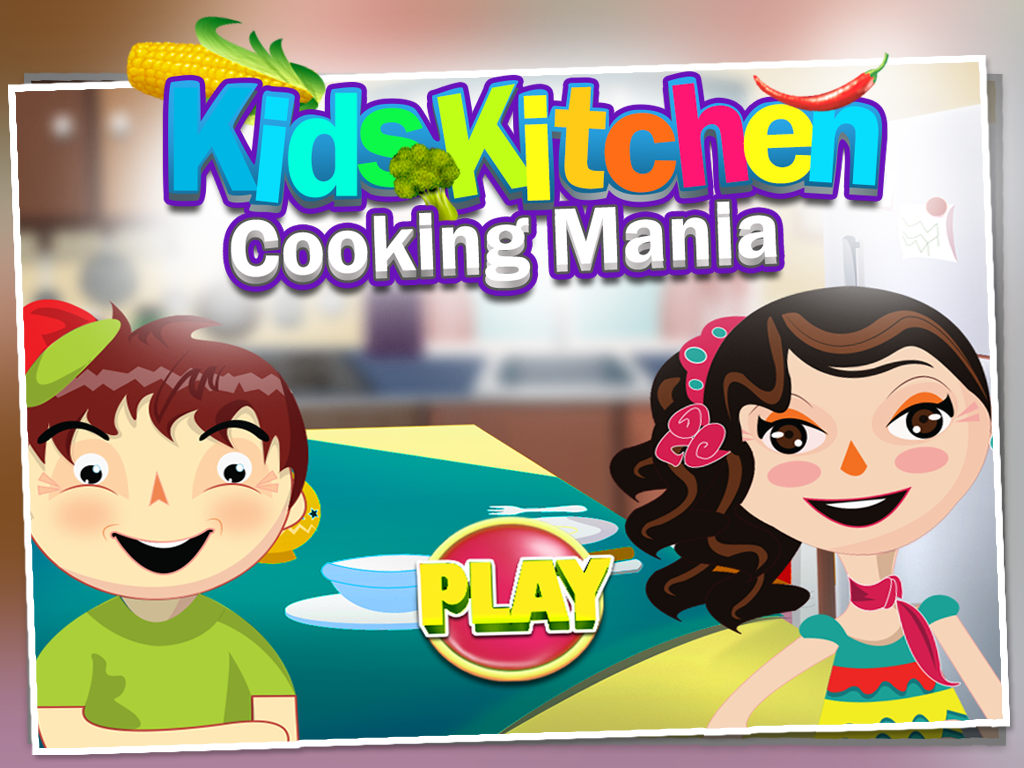 cooking mania 2