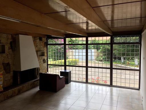 Lotes en Arriendo/venta - Bogota, Torca 642-4081