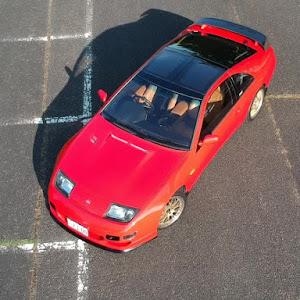 フェアレディZ GCZ32のカスタム事例画像 z-boyさんの2020年06月01日23:45の投稿